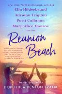 Reunion Beach Pdf/ePub eBook