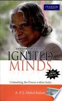 Ignited Minds Unleashing The Power Within India