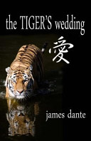 The Tiger's Wedding Pdf/ePub eBook
