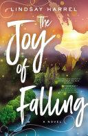 The Joy of Falling [Pdf/ePub] eBook