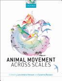 Pdf Animal Movement Across Scales