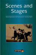 Scenes and Stages