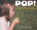 Pop  Book
