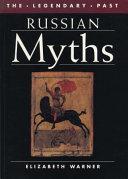 Russian Myths