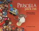 Priscilla Pack Rat
