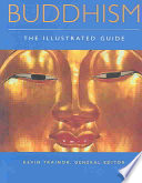 """Buddhism: The Illustrated Guide"" by Kevin Trainor"