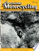 jan 1955