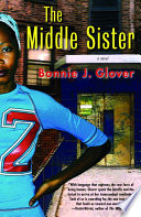 The Middle Sister Book PDF