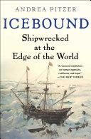 Icebound Pdf/ePub eBook