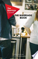 The Marriage Book
