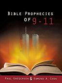 Bible Prophecies of 9 11