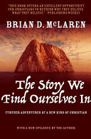 The Story We Find Ourselves In [Pdf/ePub] eBook