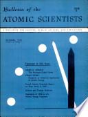 Oct 1950