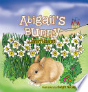 Abigail s Bunny