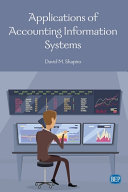 Applications of Accounting Information Systems Book