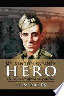 My Benton County Hero
