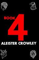 Book 4 Book