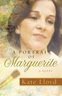 A Portrait of Marguerite Pdf/ePub eBook