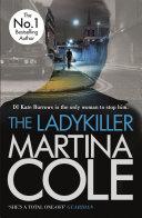 The Ladykiller Pdf/ePub eBook