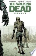 The Walking Dead Deluxe  20
