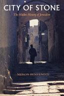City of Stone Pdf/ePub eBook