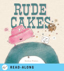 Rude Cakes [Pdf/ePub] eBook