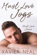 Must Love Jogs