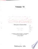 Portugal contemporâneo: 1974-1992: A implantação do regime democrático e a descolonização. A modernização da economia e da sociedade. A cultura em liberdade. Os novos valores