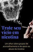 Trate seu vício em nicotina Book
