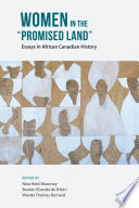 Women in the 'Promised Land'