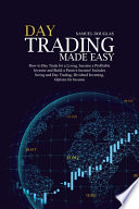 Day Trading Made Easy