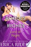 Lord of Night Pdf/ePub eBook