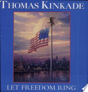 [pdf - epub] Let Freedom Ring - Read eBooks Online