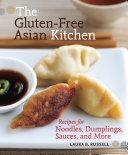Pdf The Gluten-Free Asian Kitchen