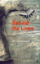 Behind the Lines: Pieces on Writing and Pictures