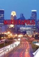 Murderapolis