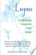 Lupus Book PDF