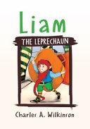 LIAM THE LEPRECHAUN Pdf