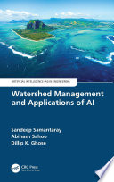 Watershed Management and Applications of AI