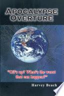 Apocalypse Overture