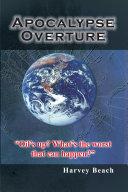 Apocalypse Overture Pdf/ePub eBook