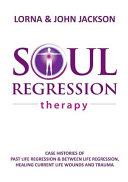Soul Regression Therapy