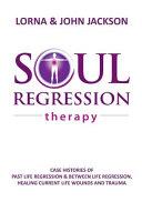 Pdf Soul Regression Therapy