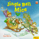 Jingle Bell Mice