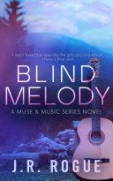 Blind Melody [Pdf/ePub] eBook