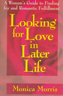 Looking for Love in Later Life