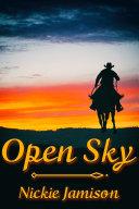 Open Sky Pdf/ePub eBook