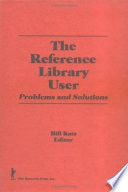 The Reference Library User