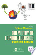 Chemistry of Lignocellulosics