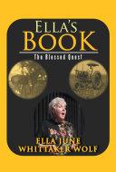 Pdf Ella's Book